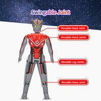 Altman Sürpriz Top Deformasyon Robot Ultraman Kaiju Canavar Yumurta Oyuncak Action Figure Çocuk Deformasyon Oyuncak Noel Hediyeleri