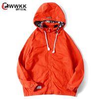 WWKK 2020 camuffamento dell'esercito del rivestimento degli uomini Tactical giacca invernale impermeabile Softshell Windbreaker Hunt Clothe