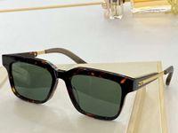 نظارات شمسية سوداء سوداء سوداء 702 سوداء السلحفاة الخضراء