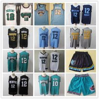 De los hombres