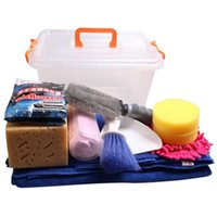 자동차 세탁기 워시 도구 홈 키트 청소 용품 걸레 액체 폼 수건 버킷