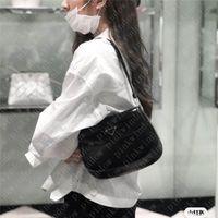 prada sacs femme sacs à main designer hommes bandoulière design portefeuille de designer de luxe de concepteur messenger bag hommes