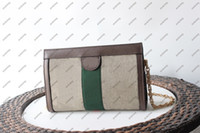 009-borse, borse da designer di lusso, borse di designer, borse, borse da donna, borse a tracolla, junlv566, borsa, borse di design, Junlv566