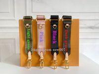 Vente 4 couleurs  MULTI POCHETTE épaule ACCESSOIRES pour 3 pièces scénographes de dame de sacs 44823