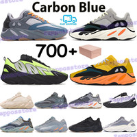 Nike Air Max 97 Retroceso Futuro Brillante Citron Hombres Blue Hero Juego Royal Neon Seoul Triple Blanco Negro Metálico Oro Mujeres Deportes Zapatillas 36-45
