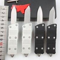 10 modelos mini combate dragão dragão dual ação d2 stonewashed autotf faca bolso sobrevivência de sobrevida caça camping presente de presentes para homem cik