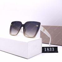 Güneş Kadınlar Erkek Tasarımcılar Güneş Gözlüğü Kutusu ile Moda Gözlük Lüks Tasarımcılar Gözlük UV Prova Yüksek Kalite Toptan Fiyat 20111301L