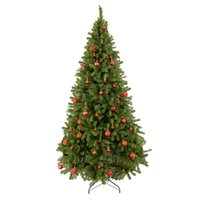 Christmas Tree 7. 5FT 1450 Branch