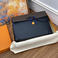 Le style de bon goût du cuir M30583 pour les téléphones mobiles et les écouteurs et d'autres petits articles de cabine pour offrir un endroit idéal pour les sacs de mode