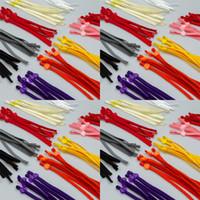 5 ملليمتر المضادة للانزلاق مرونة قبعة الفرقة تمديد قناع السلامة الحبل شكل قلب المشبك شنقا الأذن حبل القماش أدوات متعددة الألوان 0 2WF B2