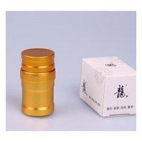 Alüminyum Alkol Lambası Nargile Aksesuarları Sigara Laboratuar Malzemeleri Gold Edition Paslanmaz Çelik Mini Alkol Lambaları Metal Wmtysw Homes2011