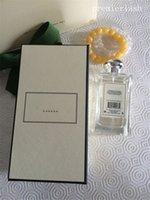 Dhl Free London Perfume Premierlash Jo Malone Parfums Parfums Pour Femmes 100ml Wild Bluebell Cologne Perfumes Fragrances for Womenfs068