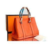 Vita quotidiana Lady Borsa a tracolla Design vintage Design per le donne ascellare le signore Mini Cosmetic PU Piccoli box