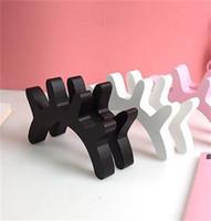속눈썹 wordiness 스티커 얇은 벽 스티커 장식품 장식품 홈 장식 어린이 의류 매장 룸 패션 뜨거운 판매 4 5LF M2