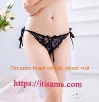 Lenceros Mujeres Underwears Ladies Thongs G Strings Set Slimming Cuerpo Shaper Thong Panty Luxury Brands Pink Bragas Sexo