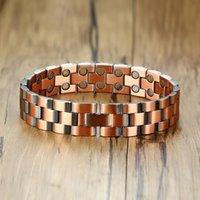 Bedelarmbanden TB1 roestvrij staal armband kleurrijke link ketting dun voor vrouwen mode vrouwen / meisjes mm