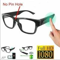 2021 حار جديد 1080 وعاء hd نظارات كاميرا نظارات رياضية dvr للإزالة البطارية الذراع اللمس التبديل التحكم