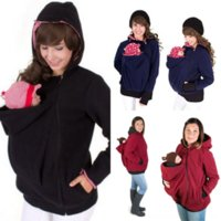 NAs1z CP down Cyberpunk Mens Jacket Casual Sweatshirt maternity Streetwear coat Nylon high quality  Jacket Topstoney Coat Fashion