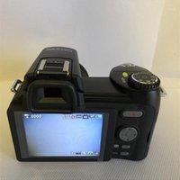 Upgrade Protax D3000 HD Digitalkamera Professionelle SLR Videokamera 33Million Pixel Auto Fokus 24X Optischer Zoom Drei1