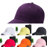 PFGP7 الانتحار فرقة كاب كوين هارلي قبعة snapback المرأة الجديدة كاب جوكر البيسبول البيسبول sunhat الهيب هوب