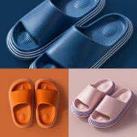 Joo 여성 할인 Desinger 슬리퍼 패션 포도 럭셔리 얇은 Ladie 플립 플롭 브랜드 신발 플랫 슬리퍼 소녀 블랙 베이지 색 신발 샌들