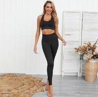 L-003 pantalon de yoga pour femmes Gym hautement élastique Lu flexible Tissu Leggings léger Nu Sentir de Yoga Pantalon Fitness Wear Mesdames Marque