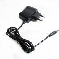 Home Travel Стена Адаптер переменного адаптера Зарядное устройство Зарядное устройство для Nintendo Switch NS Game Adapter 5V 2.4A US US Plug USB Тип C Зарядка порта