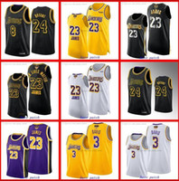 Erkekler Los Angeles