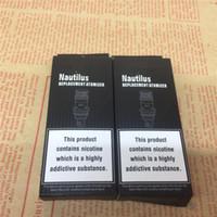 Disponibile!!! A-Spire BVC Bobine adatta per Nautilus Aomizer Mini Nautilus Cleaomizer