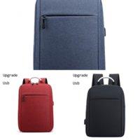 PLDTw WESTAL Multifunction anti Men Backpack Genuine Leather Travel outdoor Laptop Backpacks sport for Teenager School Backpacks backpack