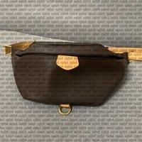 2020 cintura empaqueta Zippy Waistpacks Bolsa de cintura Hombres Mujeres bolsas Cruz cuerpo de la bolsa Cruzado señoras embrague monederos del bolso de hombro Bolsas Fannypack