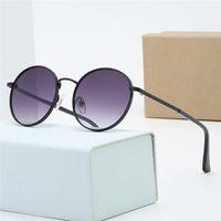 الديوبتر الانتهاء من قصر النظر النظارات الشمسية الاستقطاب الرجال النساء النظارات القريبة أزياء الرجال الألومنيوم نظارات المغنيسيوم FML
