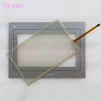 Brandneue Hohe Qualität TS1070 TS1070i Touchscreen Panel Touchpad Touchscreen Schutzfolie E-Maske