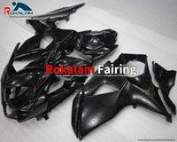 Fairings For Suzuki Fairing Motorcycle 2015 2011 Bodywork GSXR1000 K9 GSX-R1000 2012 GSXR 1000 K9 2013 (Injection Molding)