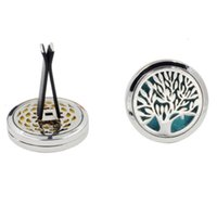 Aragrance Vent Clip Cover Air Air Freshener Perfume Clamp Aromatherapy Эфирное масло Диффузор с наполнителем 2 NYL0R