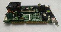 PEAK 555 REV.D KJ080120 Совет по промышленному контролю Отправить памяти CPU Fan