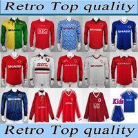 127Custom jerseys ou ordens casuais, 111 nota cor e estilo, contato com o serviço ao cliente para personalizar o nome do jersey Número de manga curta