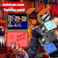 ألعاب فيديو M3 الرجعية الكلاسيكية 900 ألعاب يده الألعاب اللاعبين وحدة سوب لعبة مربع السلطة M3 ل gameboy