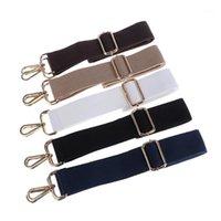 Borse a tracolla con cinturino largo cinturino cinturino per le donne borse a spalla a mano decorativa cinghia messenger per accessori da borsa manubrio1