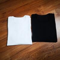 S-5XL Neue Ankunft Plus Größe gedruckt Baumwolle Herren T-shirts Heißer Verkauf Baumwolle T-Shirt für Männer O Hals Mann T-Shirt für männliche und Frauen Tshirts