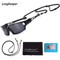 2020 novos óculos de sol de pesca polarizada homens mulheres correndo ao ar livre esporte dirigindo óculos anti uv400 mens pesca óculos de sol óculos de proteção