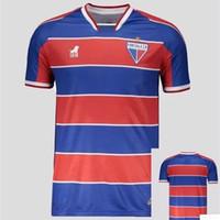 2020 قميص جديد فورتاليزا كرة القدم جيرسي أليبيو غوستافو مينيرو جاكاري بيدرو سيرجيو ايدينهو تخصيص 20 21 فورتاليزا CE الرئيسية لكرة القدم