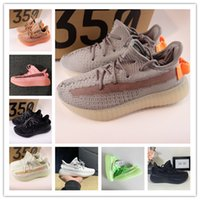 2020 Kids Shoes Wolf Grey Toddler Sport Sneakers for Boy Gir...