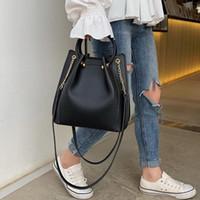 أزياء المرأة حقيبة يد بو الجلود crossbody حقائب للنساء 2021 حقيبة كتف جديدة مصمم كيس الرئيسية