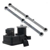 AP02 Connexion Connexion Kit de réparation Rod 2 × Linkage Swirl + Actionneur pour - W211 W221 W251 W164 OM6421