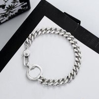 Moda charme pulseira pulseira para mens e mulheres noivado casamento hip hop jóias amante presente
