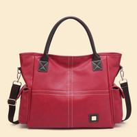 Высочайшее качество кошельков пакеты 2021 SS Lady мода сумка простые натуральные кожаные крышки крышки салона внутреннего слота карманный кошелек