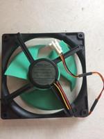 Nuevo modelo original NMB-MAT modelo FBA12J15V 15V 0.28A Fan refrigerador1