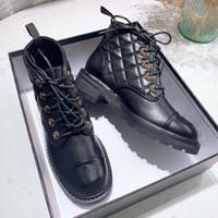Nouveautés mode exquis Femmes Martin bottes en cuir véritable et plein air bottes mode Cowboy viennent avec la boîte DR300 04