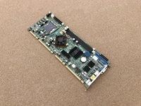 100% тест высокого качества Промышленный компьютер материнская плата PEAK870VL2 REV: D